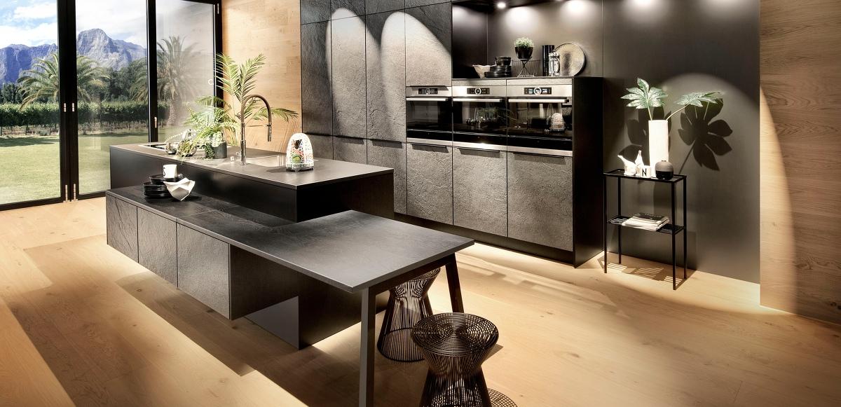 maloku k chen maloku k chen gute k chen ihr k chenstudio in wesseling zwischen k ln und bonn. Black Bedroom Furniture Sets. Home Design Ideas